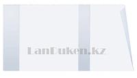 Обложка универсальная для журналов Dolphin 140 микрон формат А4 (30.7х50)