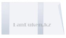 Обложка универсальная для журналов Dolphin  140 микрон формат А4 (30.7х50) 10шт