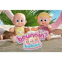 Bouncin' Babies / Куклы-малышки
