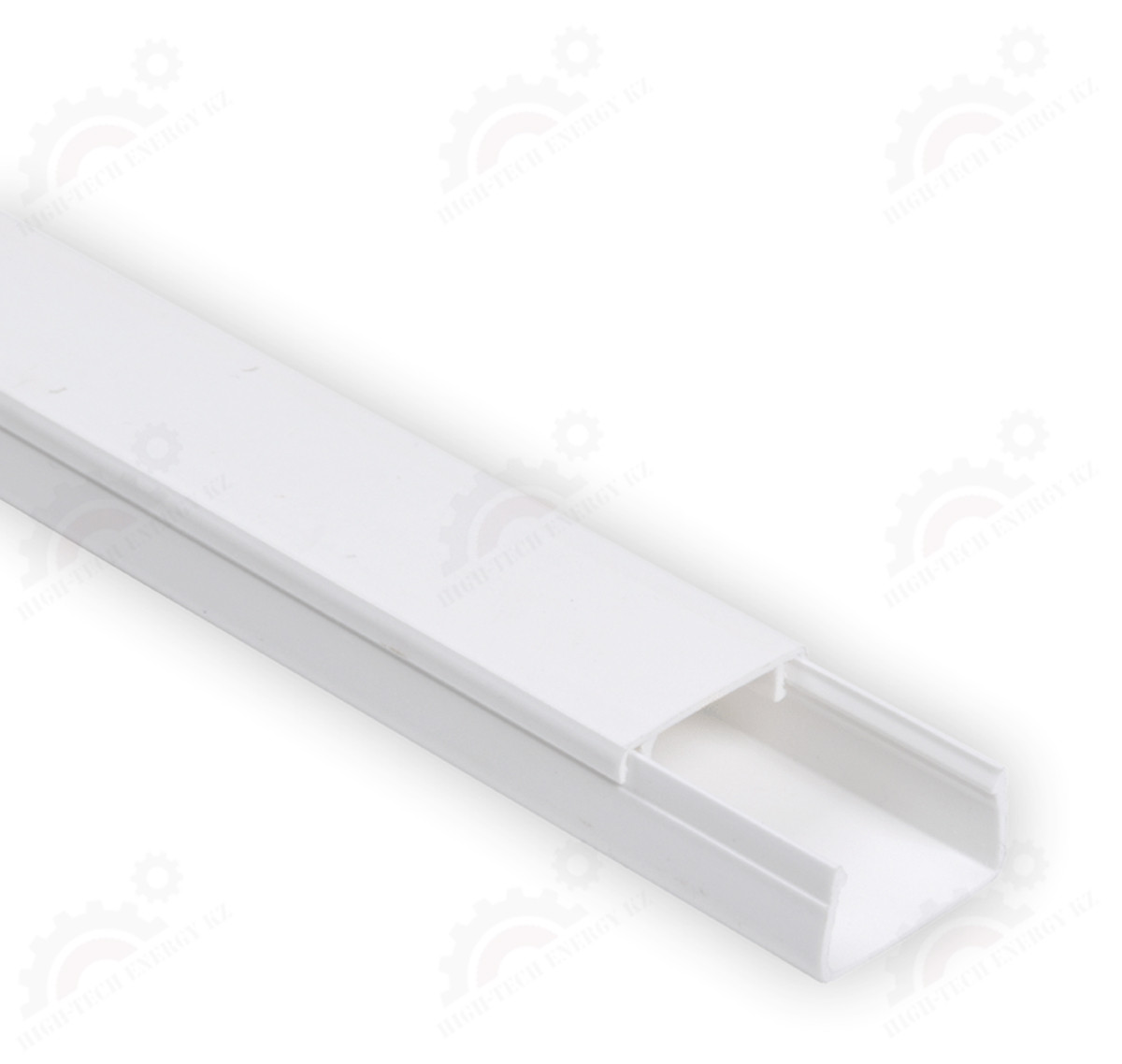 Кабельный канал 15*10 мм