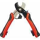 Ножницы кабельные MC-04 КВТ, фото 2