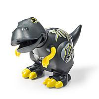 Игрушка Динозавр с кольцом