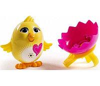 Игрушка Silverlit Цыпленок с кольцом