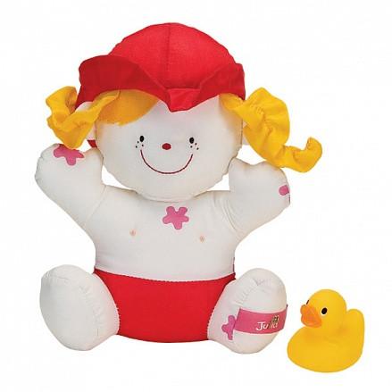 Девочка Julia для купания