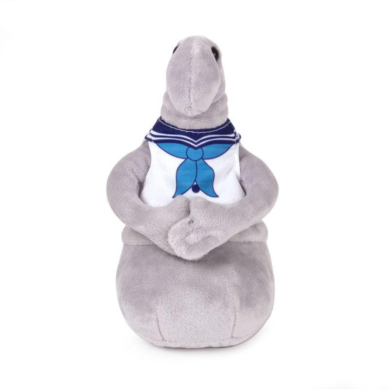 Ждун Моряк, 15 см