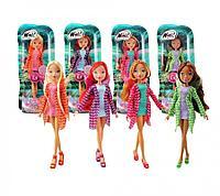 "Кукла Winx Club ""Красотка"", 4 шт в ассортименте"