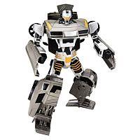 Робот трансформер - спорт (4112T)
