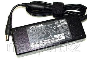 Адаптер Asus (подходит на Toshiba и Fujitsu) 4.7a 90W, фото 2