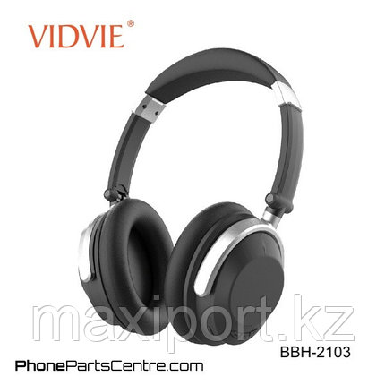 Vidvie BBH2103, фото 2