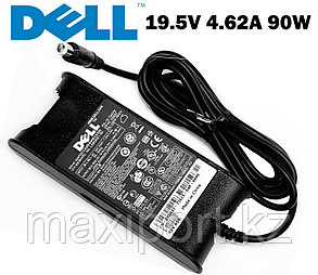 Dell 90W, фото 2