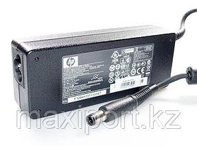 Hp (hewlett paccard) 19V 4.7A 90W
