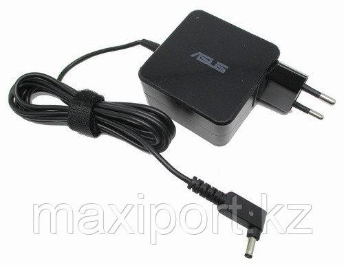Asus новая модель 4.0X1.35 19V 2.37A 45W
