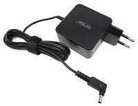 Блок питания для ноутбука Asus 19V 2.37A 45W (4.0X1.35)
