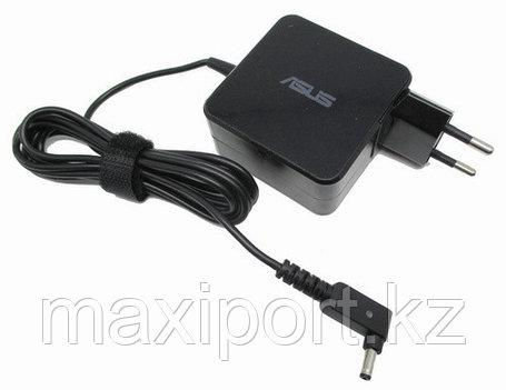 Asus новая оригинальная модель 4.0X1.35 19V 2.37A 45W, фото 2