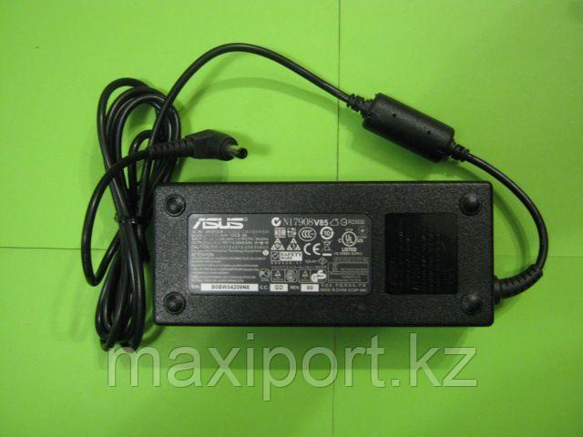 Asus 19V 6.32A 120W (подходит на LENOVO)