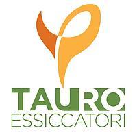 Туннельные сушилки - дегидраторы TAURO ESSICCATORI BIOSEC B.MASTER