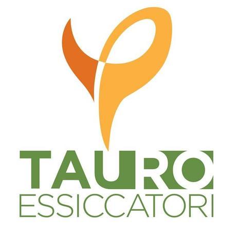 TAURO ESSICCATORI BIOSEC B.MASTER