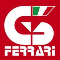 G3 FERRARI / GIRMI