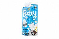 """Молоко растительное Bitey """"Овсяное с какао"""" 250 мл"""