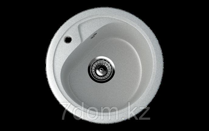 ES 10 310 серый, фото 2