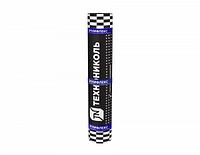 Унифлекс ЭКП (гидроизоляционный рулонный материал)