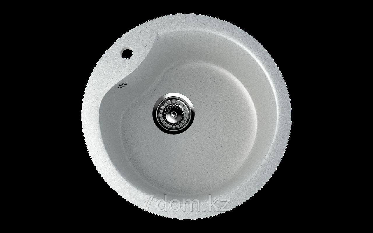 ES 12 310  серый
