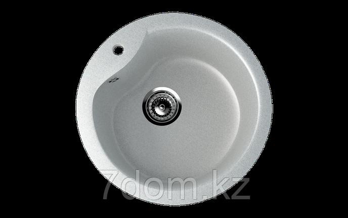 ES 12 310  серый, фото 2