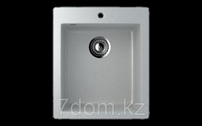 ES 14 310   серый, фото 2