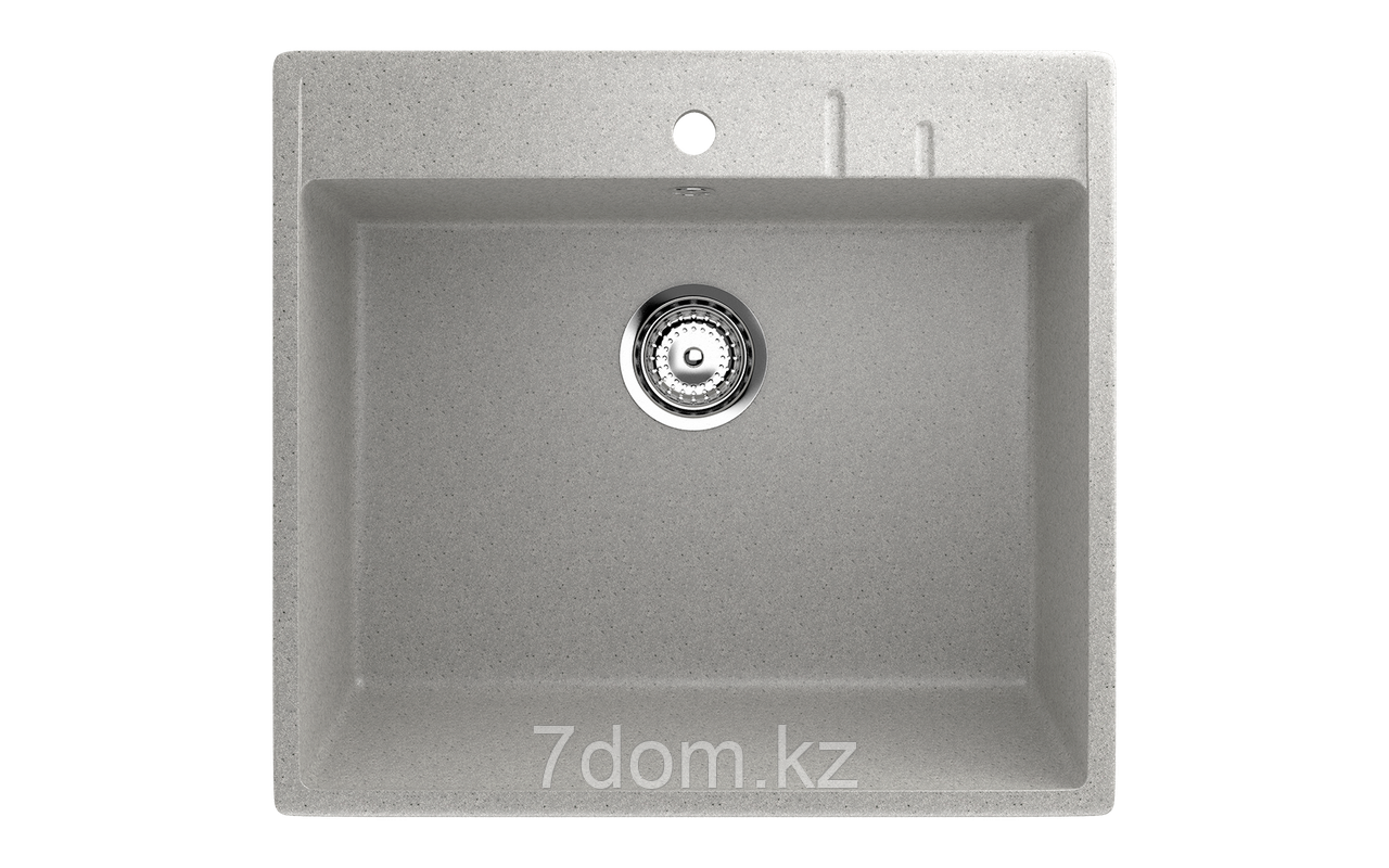 ES 15 310  серый