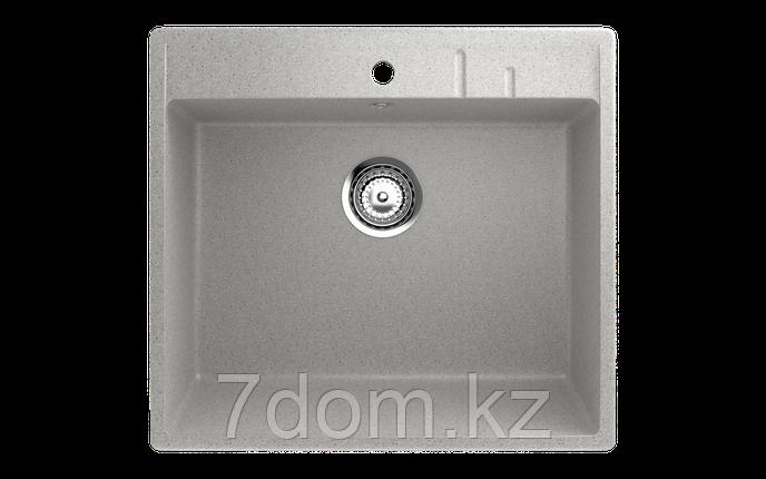 ES 15 310  серый, фото 2