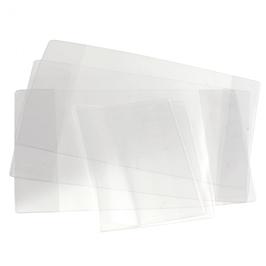 Обложки А4, А5, 16К, универсальные