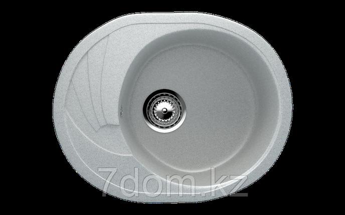 ES 17 310  серый, фото 2