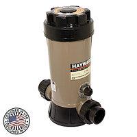 Хлоратор-полуавтомат Hayward CL0200EURO (линейный), фото 1