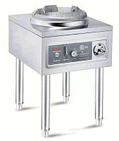 WOK (Вок) газовая плита