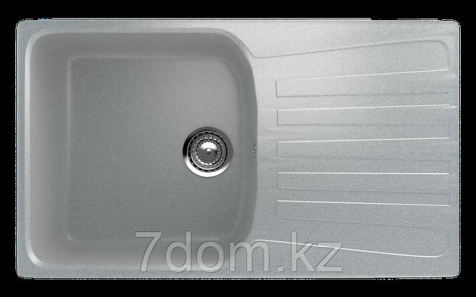 ES 20 310  серый, фото 2