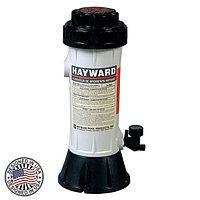 Хлоратор-полуавтомат Hayward CL0110EURO (байпас), фото 1