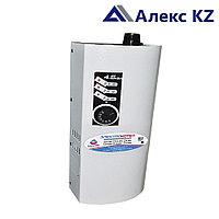 """Электрокотёл  отопления """"Электромаш"""" 4,5 кВт, фото 1"""