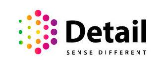 Deteil - новое слово в детейлинговой химии из России