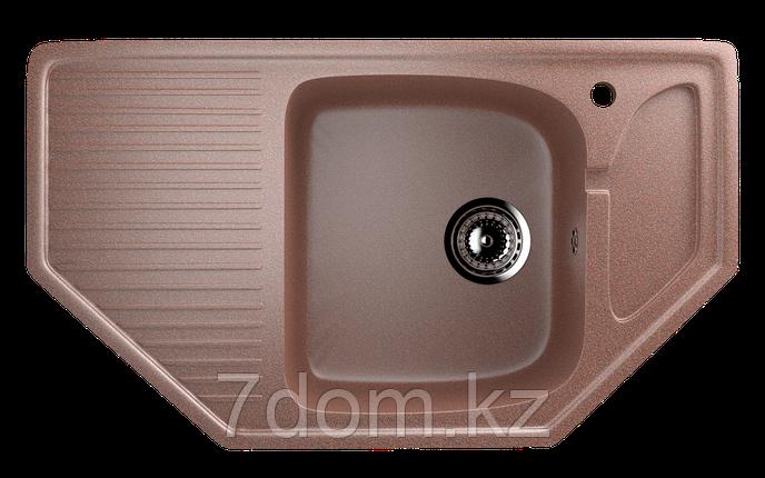 ES 24 307  терракот, фото 2