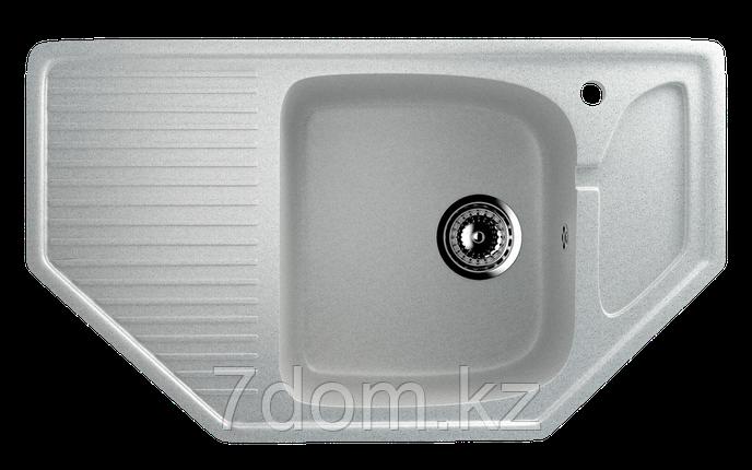ES 24 310  серый, фото 2