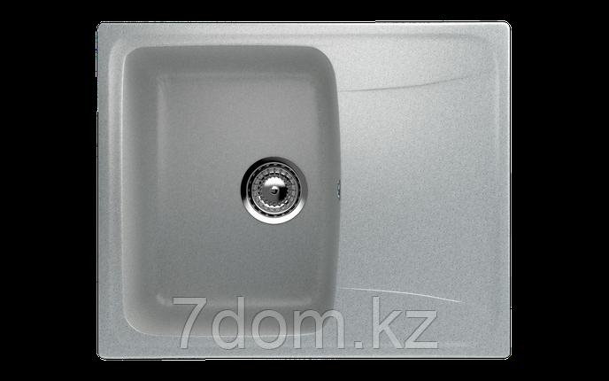 ES 26  310 серый, фото 2