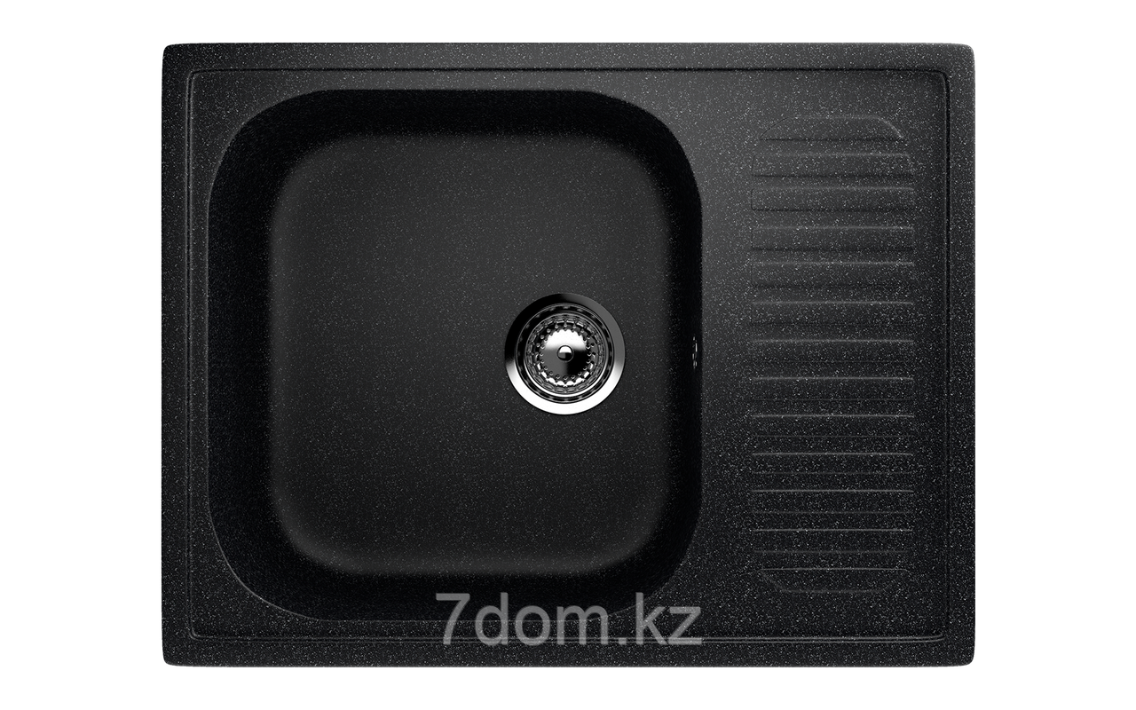 ES 18 308  черный