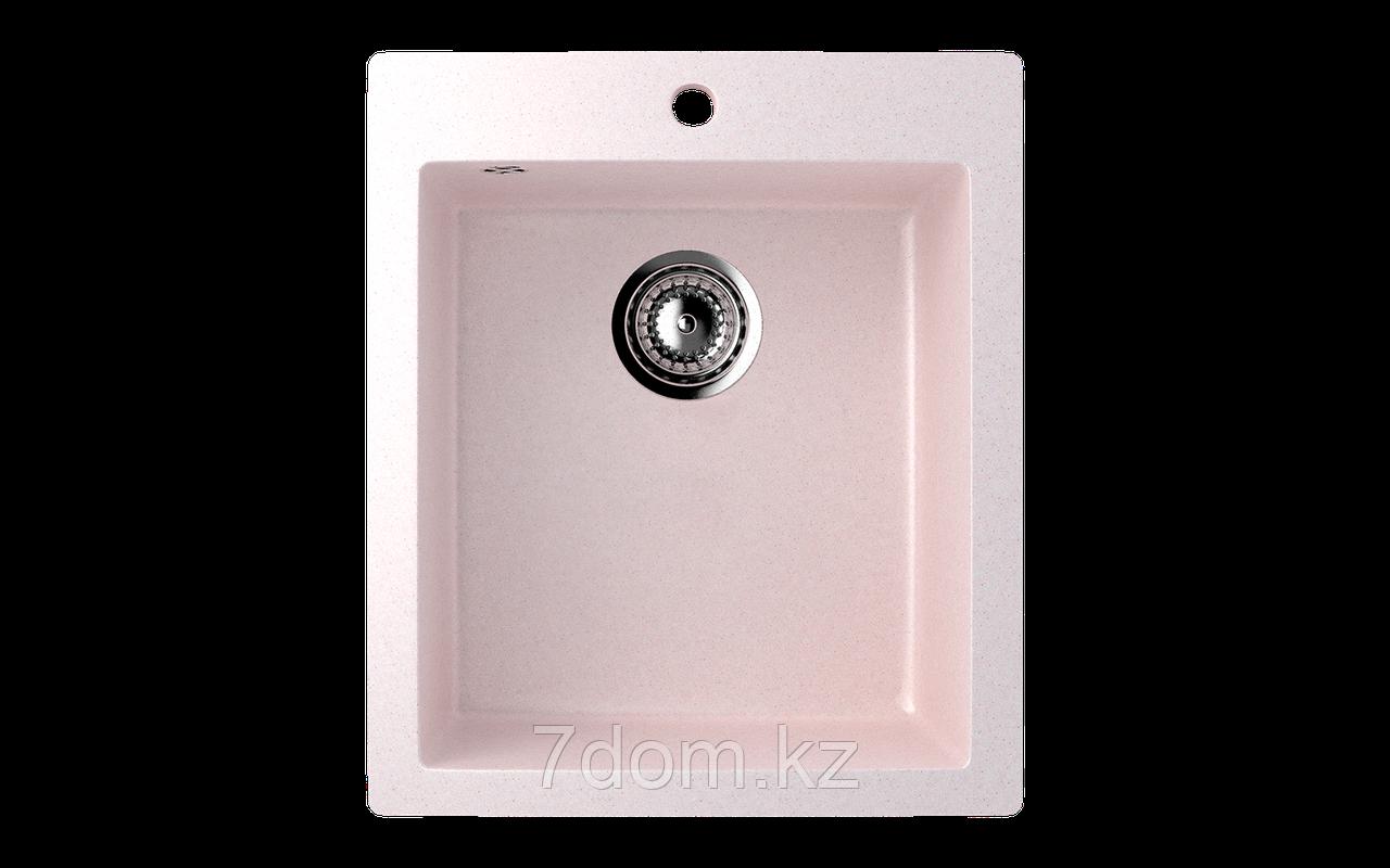 ES 14  311 светло - розовый