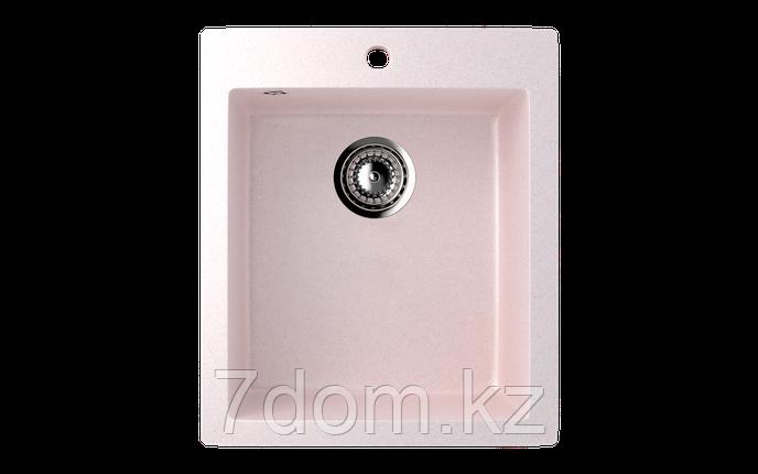 ES 14  311 светло - розовый, фото 2