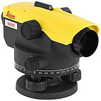 Оптический нивелир Leica NA 320, фото 1