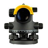 Оптический нивелир Leica NA 324, фото 1