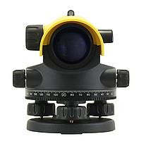 Оптический нивелир Leica NA 520, фото 1