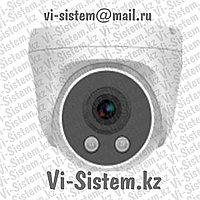 IP-Видеокамера SYNQAR SU-810 2MP StarLight
