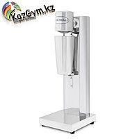 Миксер для молочного коктейля DM-1 (190х190х510мм, 700мл, 18000 об/мин, 0,28 кВт, 220В)