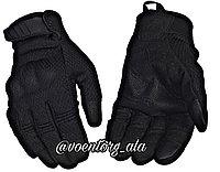 Перчатки с защитным покрытием